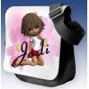 Personalised Girl HandBag
