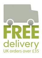 Free Delivery LOGO