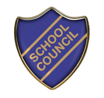 School Sheild