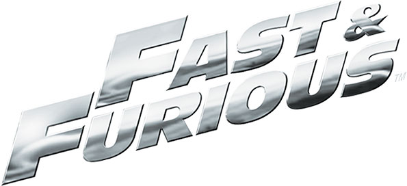 24 x personalised sports car mazda rx7 fast and furious cake topper. Black Bedroom Furniture Sets. Home Design Ideas